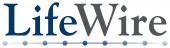 LifeWire-114087_logo_final.png