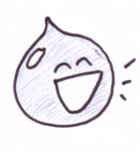 smiling-druplicon.png