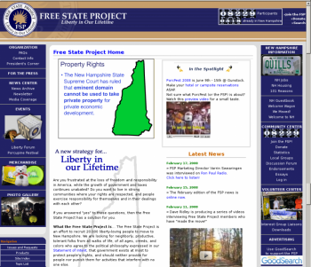 Free State Project home page.png