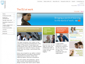 Open-University-Professional-Development-1024x768.png