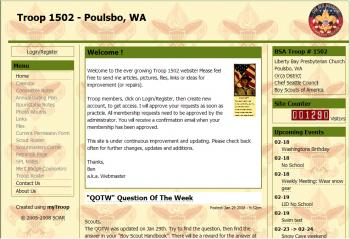 Poulsbo-T1502-screenshot.jpg
