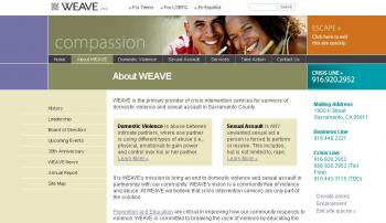 weave-screencap2.jpg