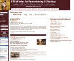 CRS home page.jpg
