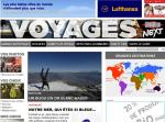 voyages liberation frontpage.jpg