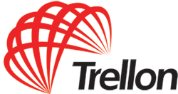trellon_logo_medium.png